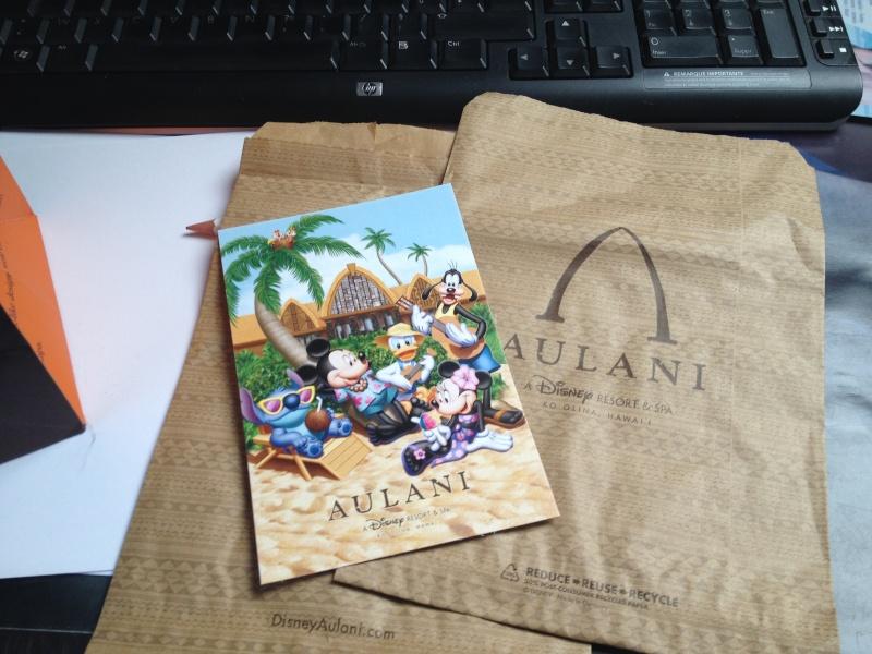 Aulani, a Disney Resort & Spa [2011] - Page 7 Photo_10