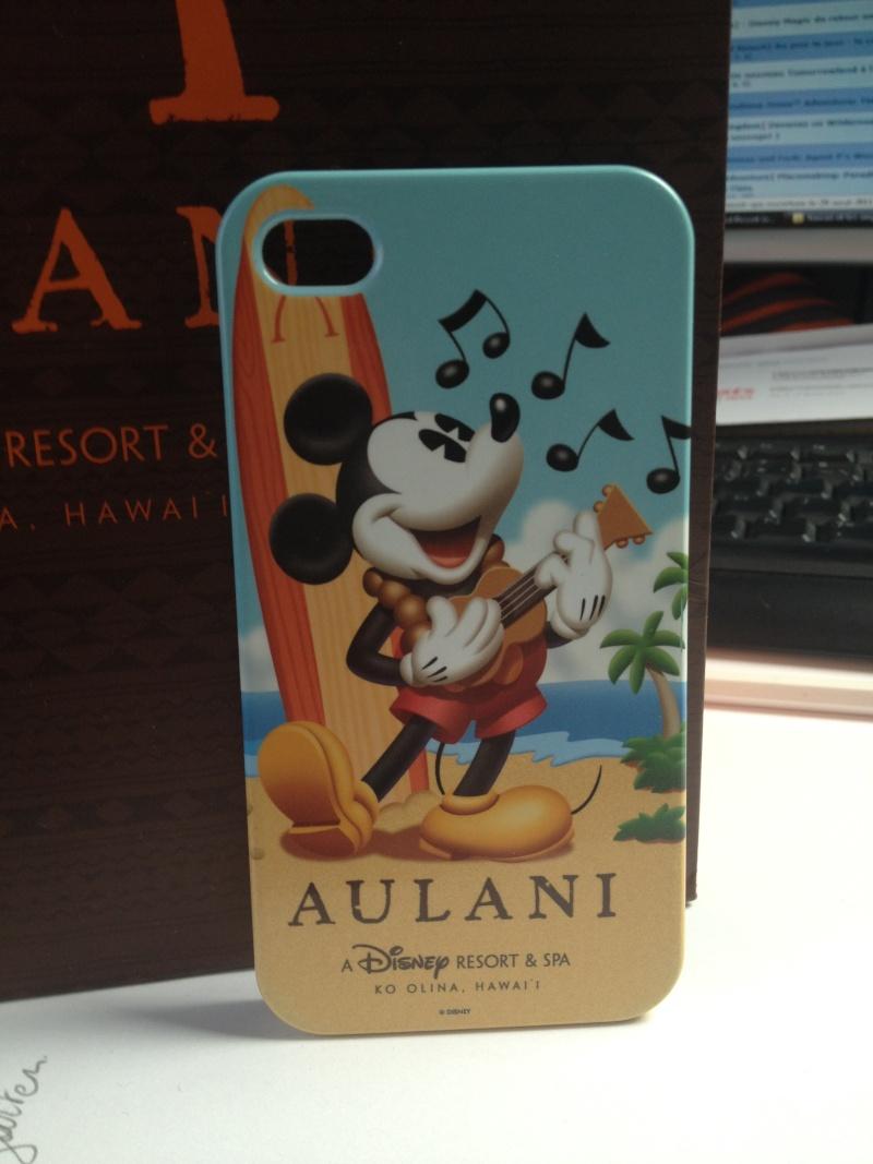 Aulani, a Disney Resort & Spa [2011] - Page 7 Photo_11