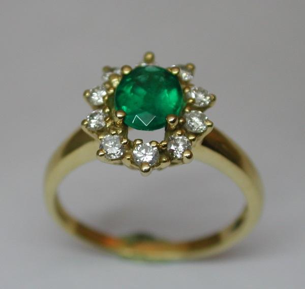 Comment faire pour reconnaître un bijou en fonte d'un bijou fait main ? Dscn2916
