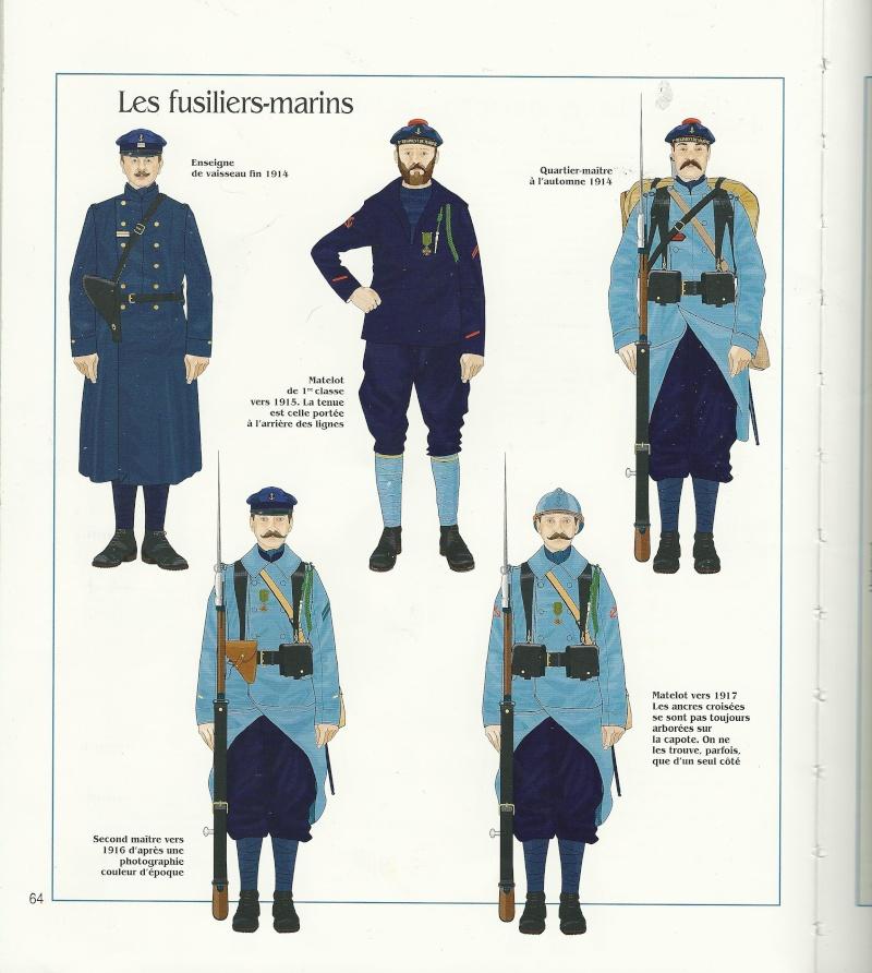 14-18 Fusilier Marin de Métal Modèles Scan0010
