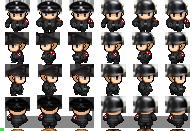 [résolu]Recherche Battler de soldat (assez spécial) Ennemi10