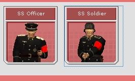[résolu]Recherche Battler de soldat (assez spécial) Ss11