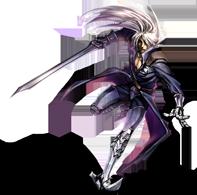 [résolu]Recherche Battler de soldat (assez spécial) Swordm10