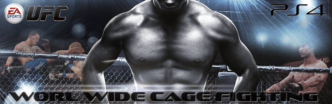 Cage Elite Strikers/Event Cards Wwcflo10