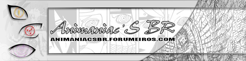 Animaniac'S BR