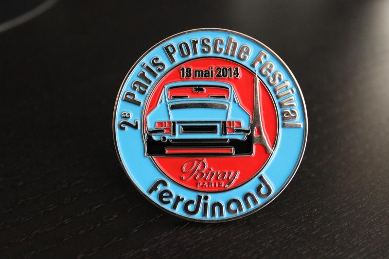 2eme Paris Porsche Festival Img_5110