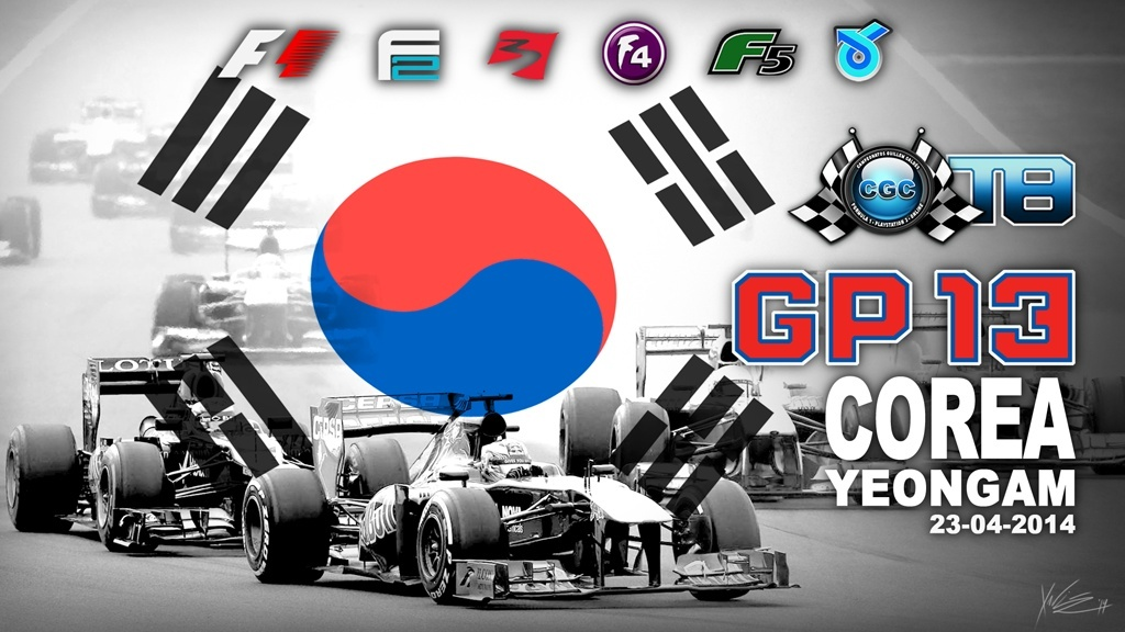 Crónica GP de Corea de F1 13_cor10