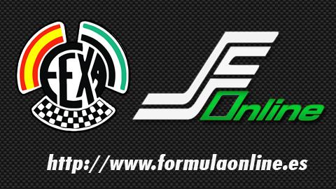 Campeonato oficial Fórmula Online 2014 (FEXA) Cierre10