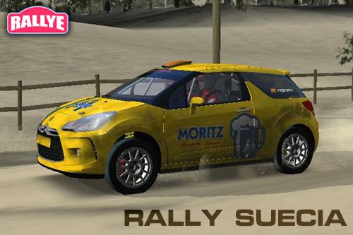 Crónica Rally Suécia RBR 2014 Cranic11
