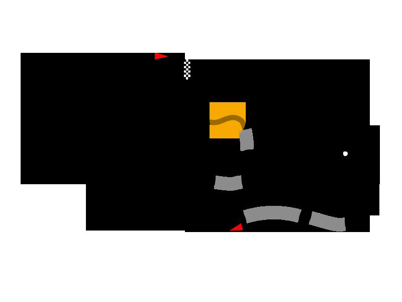 [IMPORTANTE] Normativa Deep Forest Raceway Deepfo10