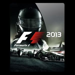 [MiniCampeonato Verano 2014] Reglamento Básico F1_20110
