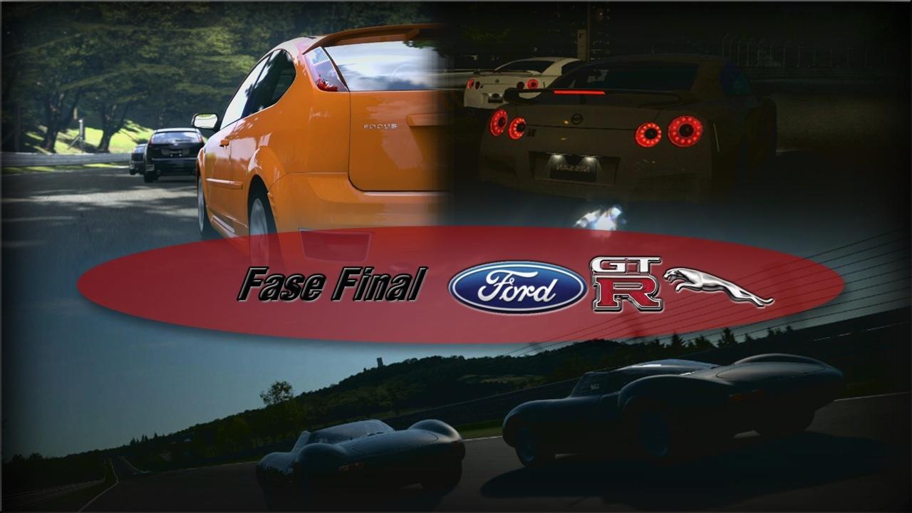 ▄▀▄▀▄▀ Hilo General Campeonato Despedida GT5 [Fase Final] ▀▄▀▄▀▄ Fase_f10