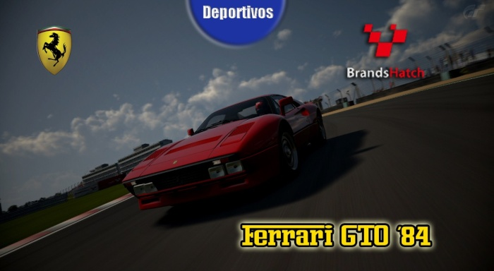 [GT] Encuesta GP Brands Hatch Gto1111