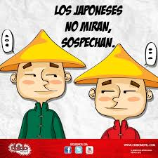 Confirmación Entrenamientos Oficiales GP de JAPON (18/02/14) - Página 2 Japo10