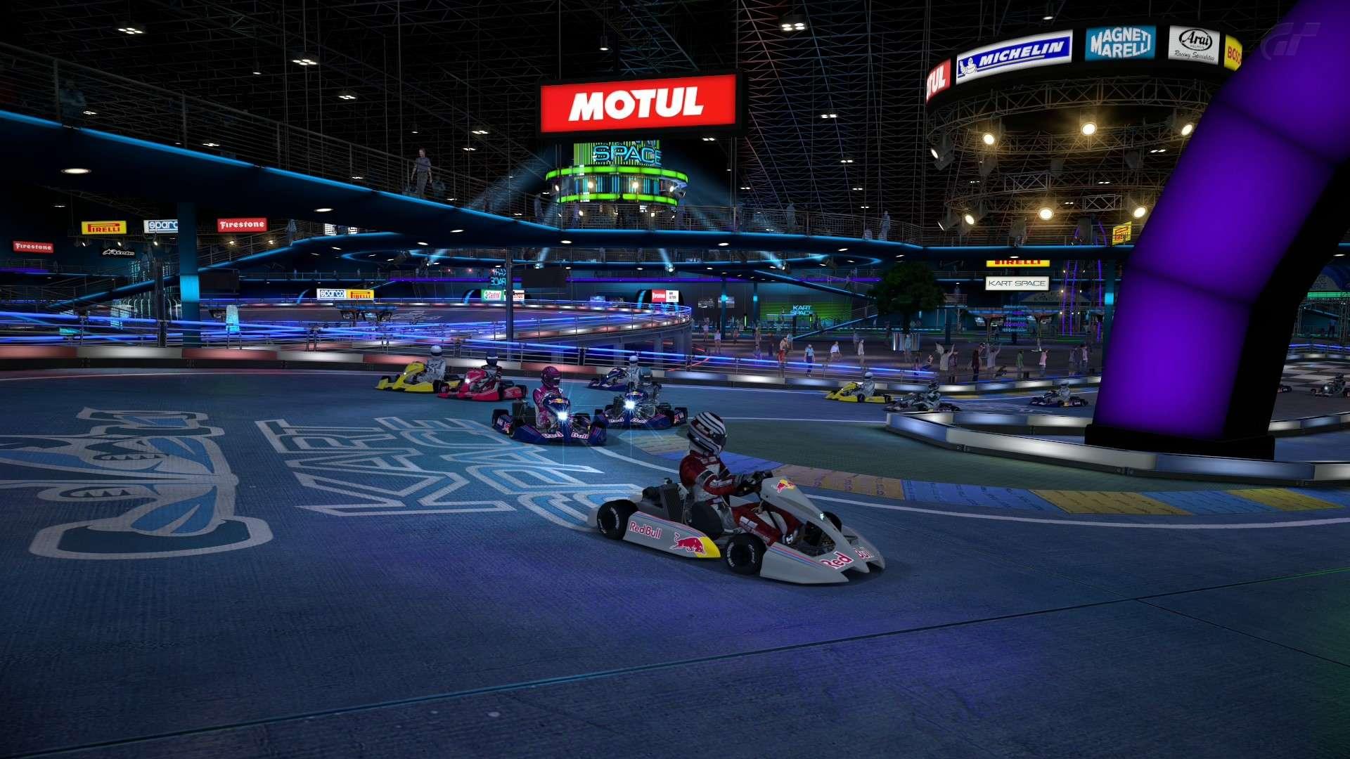 Crónica del Red Bull Racing Kart en Kart Space  Kart_s22