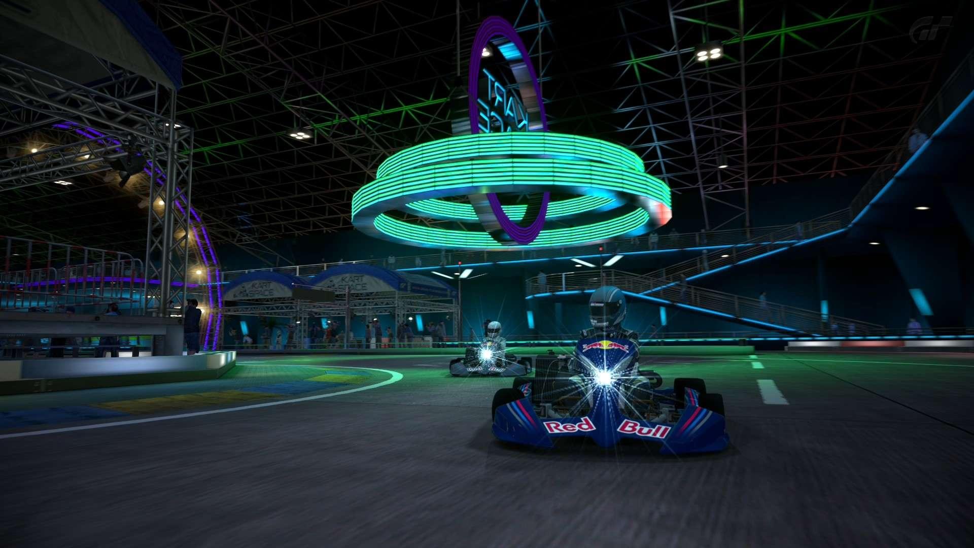 Crónica del Red Bull Racing Kart en Kart Space  Kart_s25