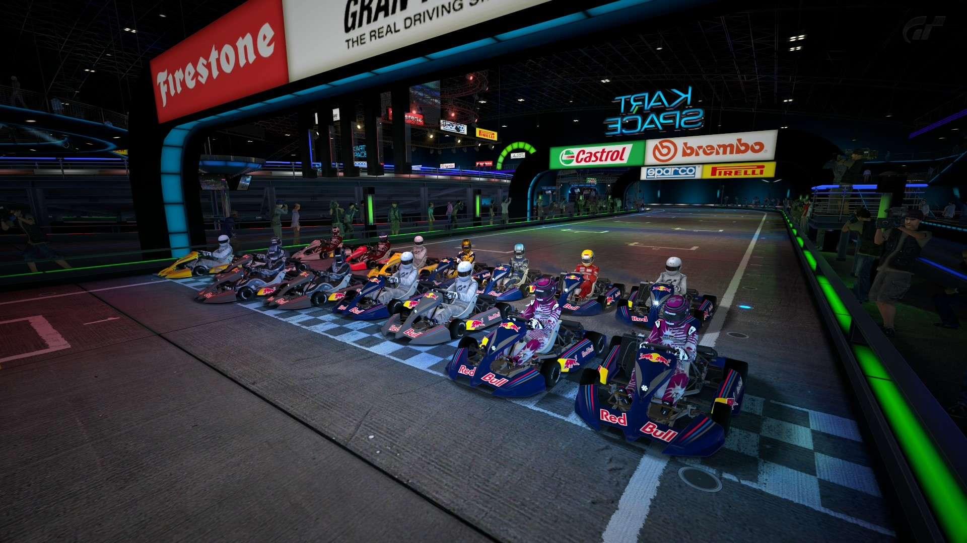Crónica del Red Bull Racing Kart en Kart Space  Kart_s34