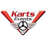 Quedada GP Montmeló F1 2014 + Karting      [#Circuito Cardedeu#   09/05/2014] Kartin13