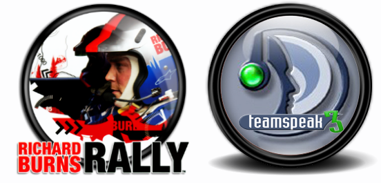 Tutoriales  RS RBR  Logo_r20