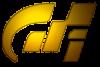 ▄▀▄▀▄▀ Hilo General GT1 [Temporada 2015] ▀▄▀▄▀▄ Logogt10