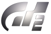 ▄▀▄▀▄▀ Hilo General GT2 [Temporada de Primavera] ▀▄▀▄▀▄ Logogt11