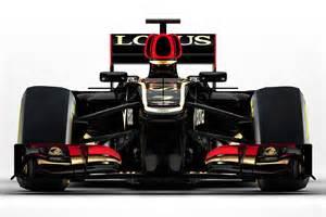 ▄▀▄▀▄▀ Hilo General F5 [T8] ▀▄▀▄▀▄ - Página 4 Lotus10