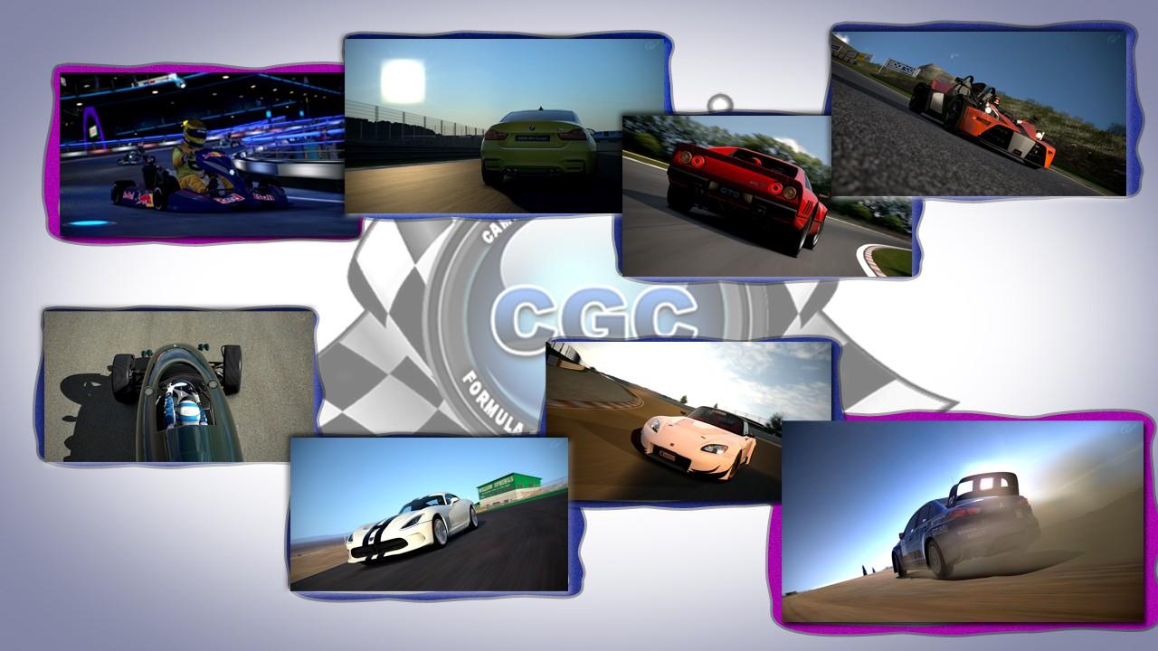 CGC Al Día Mosaic11