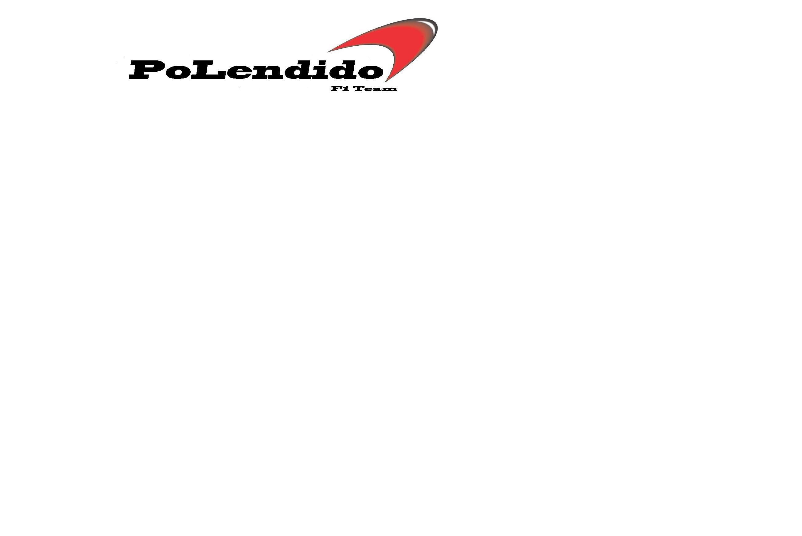 Formación Equipos y Monoplazas [F5]  - Página 3 Polend23