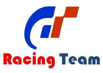 Formación de equipos, colores y dorsales - Página 2 Racing11