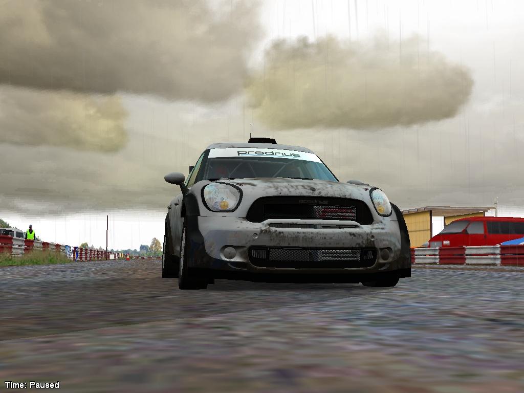 Crónica  Rally  Argentina. Rbr_0013