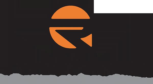 ▄▀▄▀▄▀ Hilo General rFactor [T2] ▀▄▀▄▀▄  Rfacto18