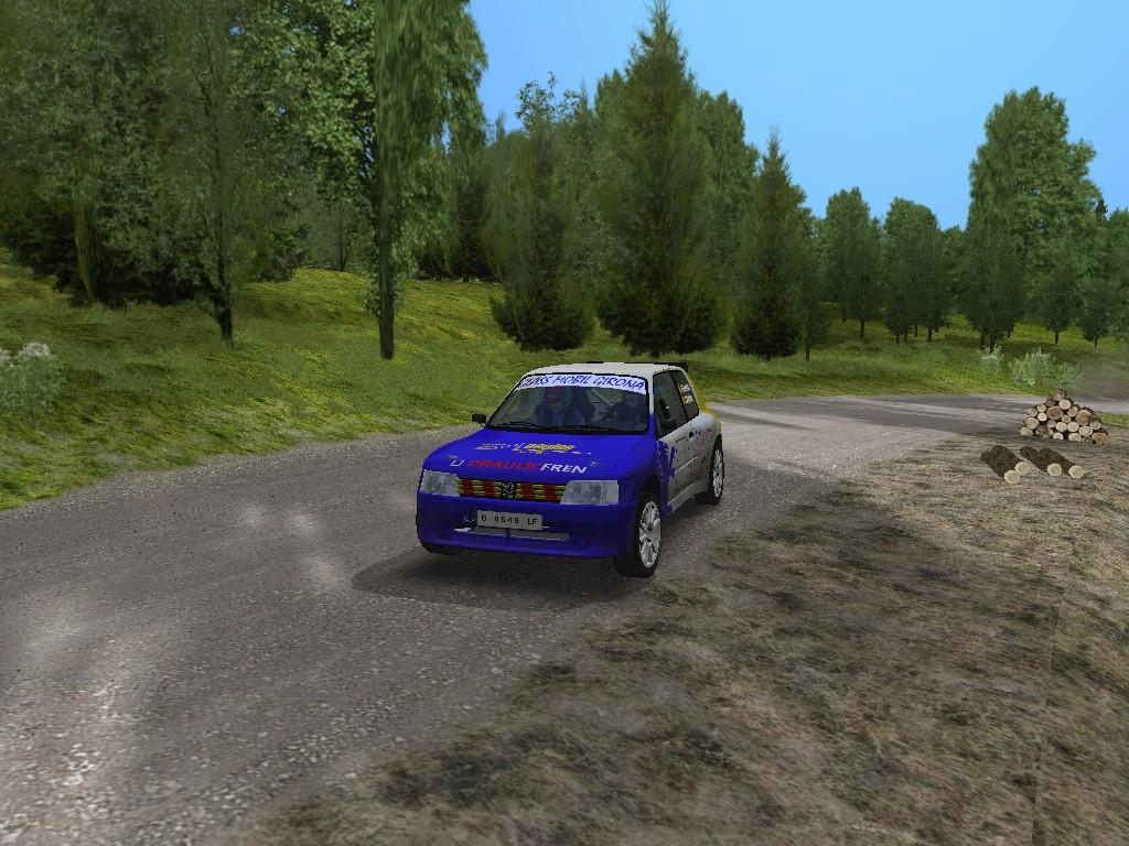 Crónica Rally Italia Sardegna Richar15