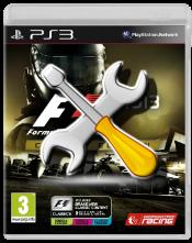 Reglajes F1 2013 Codemasters Setups10