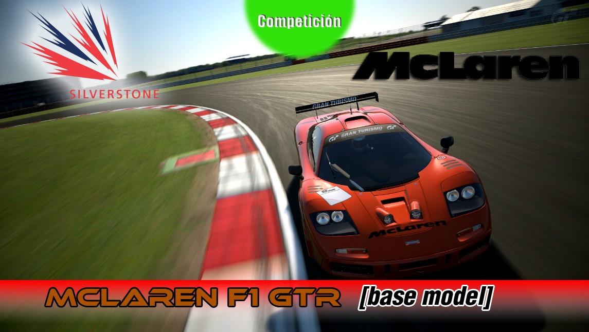 ▄▀▄▀▄▀ Hilo General GT2 [Temporada de Primavera] ▀▄▀▄▀▄ Silver10