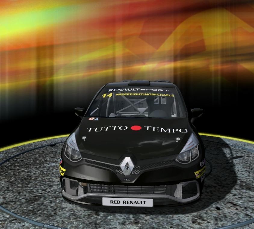 Clio Cup Online. Competición oficial - Página 2 Sin_ta32