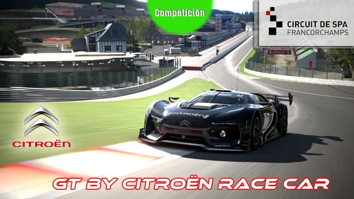▄▀▄▀▄▀ Hilo General GT2 [Temporada de Primavera] ▀▄▀▄▀▄ Spa10