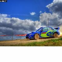 1º test de Pre-Temporada RSRBR 2016 Subaru19