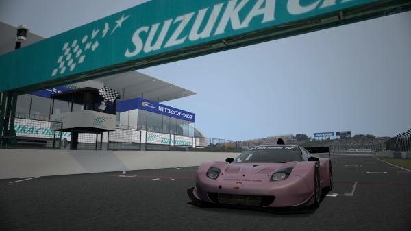 CGC Al Día Suzuka11