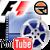 Videos rFactor F1