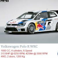 1º test de Pre-Temporada RSRBR 2016 Vw_pol11