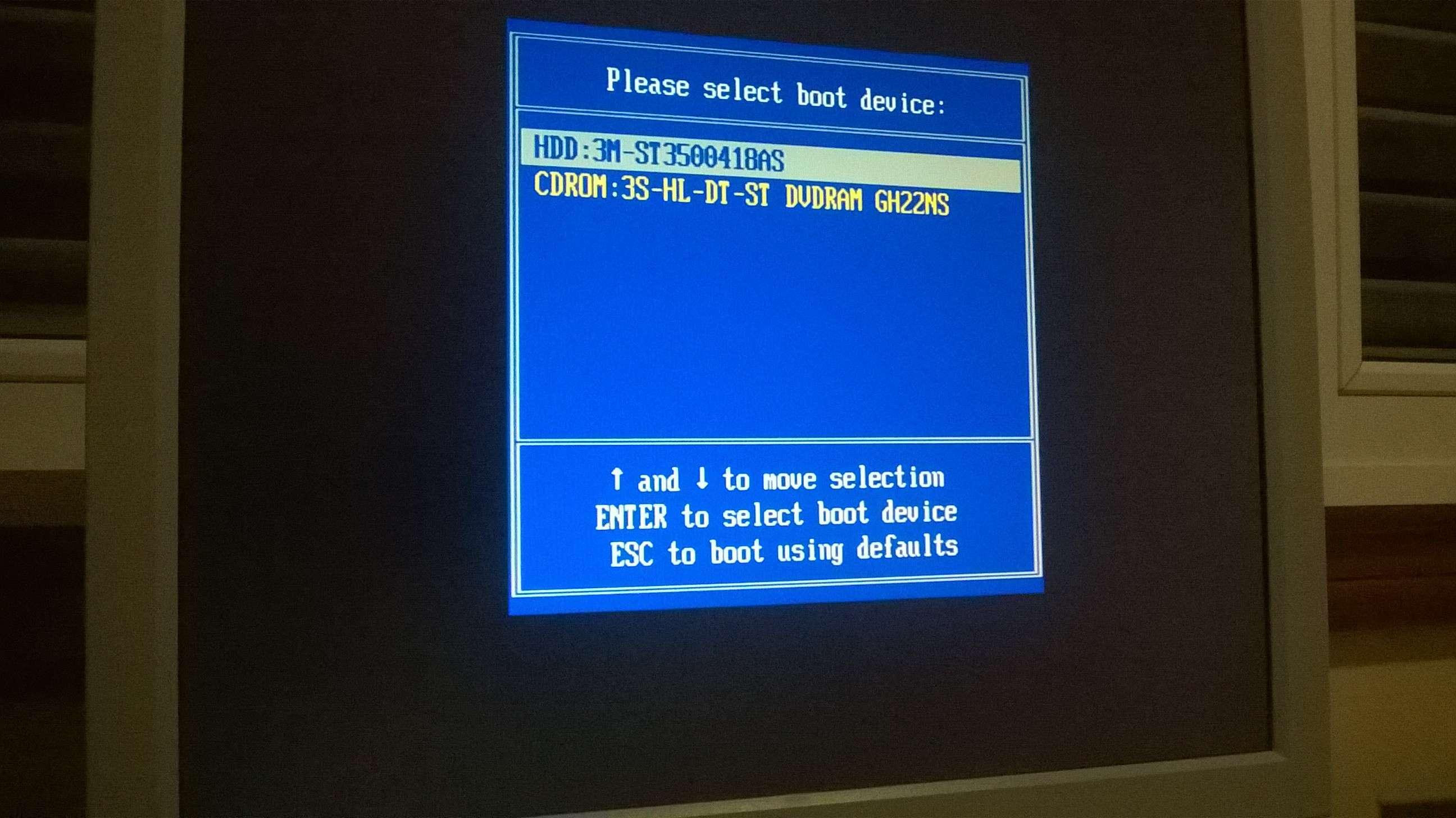Dudas, Funcionamiento y Problemas de instalación Wp_20113