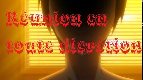 Réunion des rebelles en toutes discrétions [Pv: Les rebelles] Yuki10