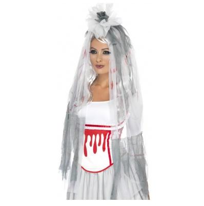 vos costumes soirée Halloween - Page 2 Captur11