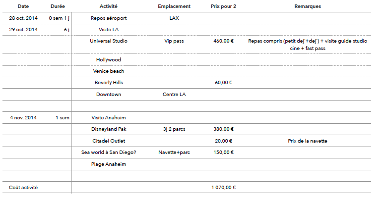 NYC New Year 2014 & WDW annulé :'( - Page 6 Captur16