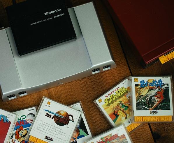 La NES du XXIe siècle : Analogue Nt - Page 2 5f796910