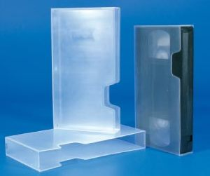 Tuto Box pour MVS Etuivh10