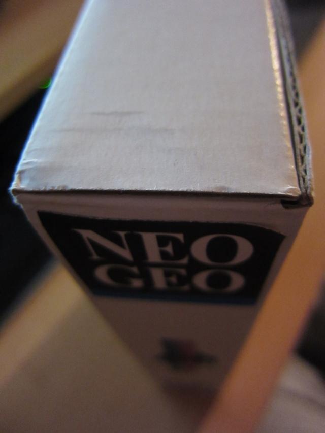 Boites en carton pour ranger les cartouches MVS Img_3219