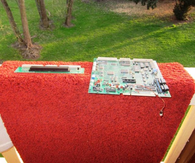 Opération nettoyage Slot MV1F Img_3528