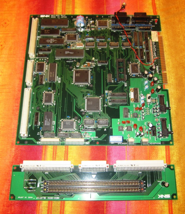 Opération nettoyage Slot MV1F Nettoy10