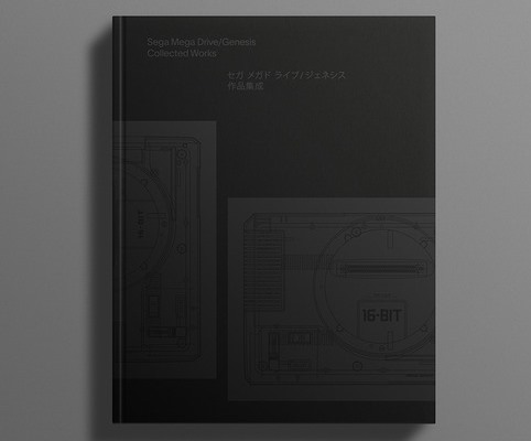 Sega Mega-Drive / Genesis : Collected Works Photo-10